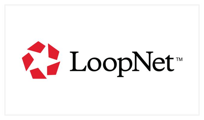 loopnet-logo.png