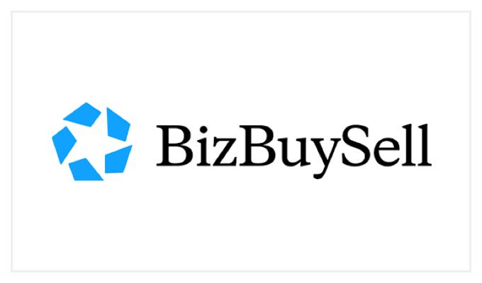 bizbuysell-logo.png