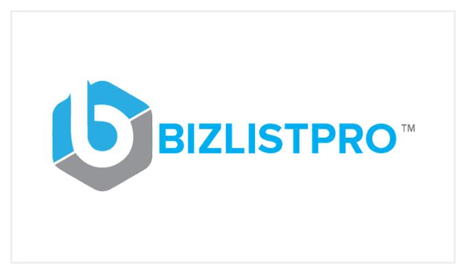 bizlistpro-logo.png