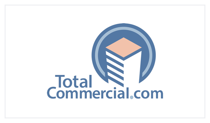total-commercial.com.png