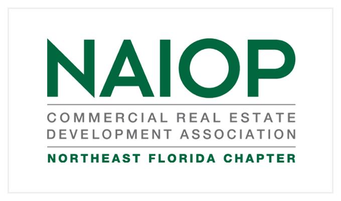 naiop-logo.png