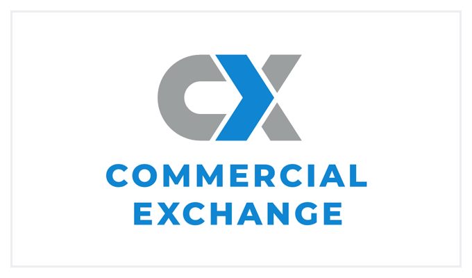 commercial-exchange.png
