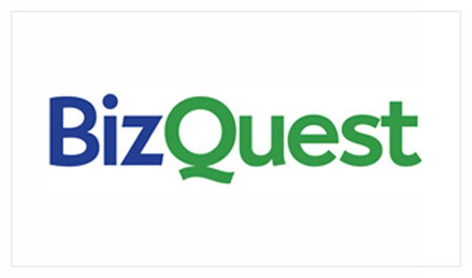 bizquest-logo.png