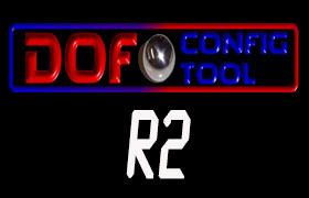 - Direct Output R2 vesrsion