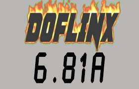 - Doflinx v6.81A