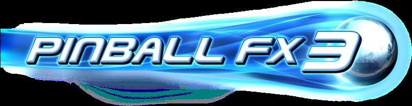 339-3395979_pinball-fx-3-announced-by-zen-studios-pinball.png