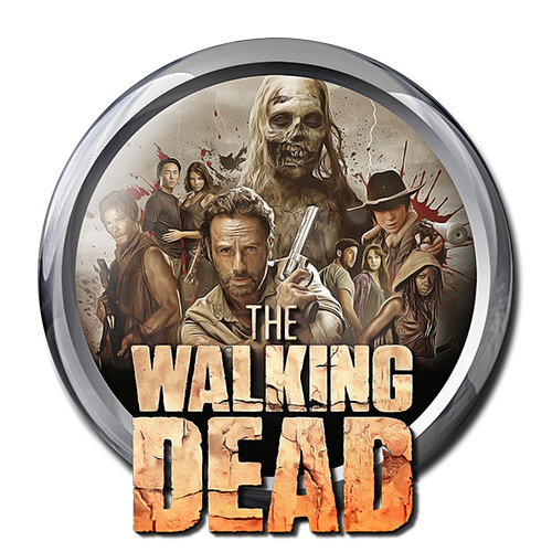 The Walking Dead (Mod) (Limited Edition) (Stern 2014).png