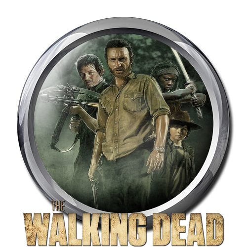 The Walking Dead (Limited Edition) (Stern 2014).png