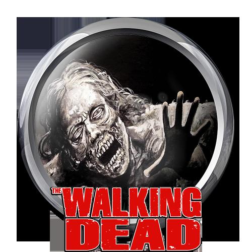The Walking Dead (Pro) (Stern 2014)17.png