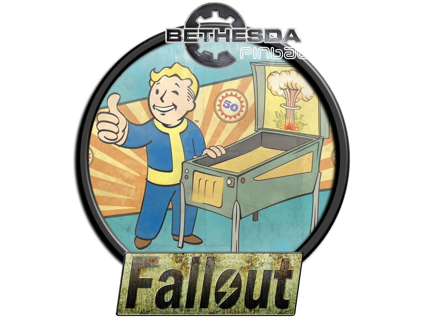 BETHESDA_Fallout.png