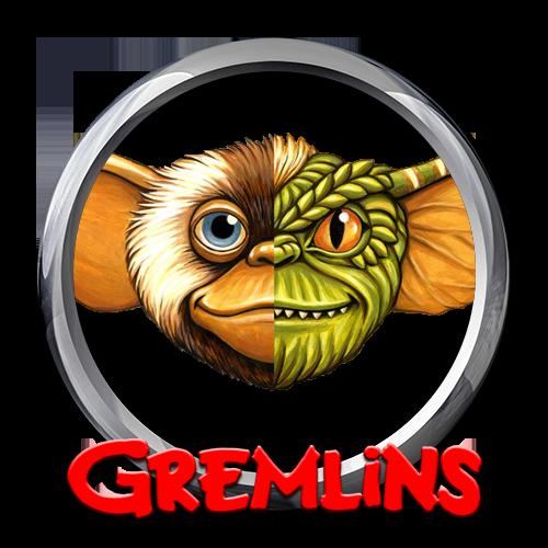 Gremlins2.png