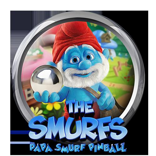 Papa Smurf (Original 2015).png