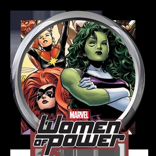 women of power.png
