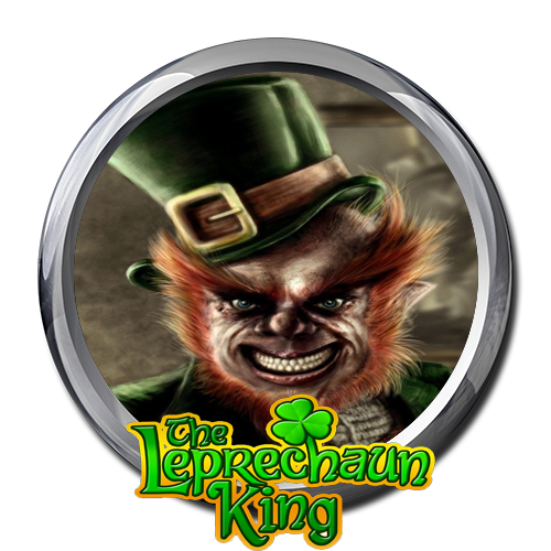 Leprechon king.png