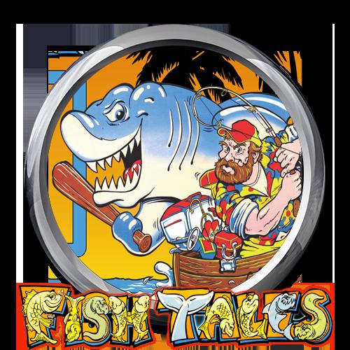 Fish tales mf.png