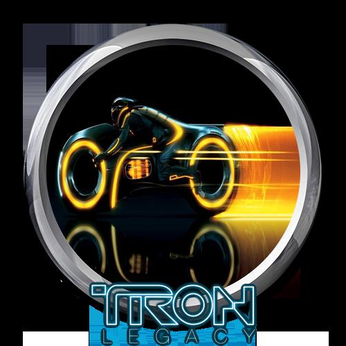Tron Legacy.png