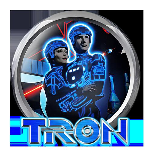 TRON-Classic (Original 2018).png