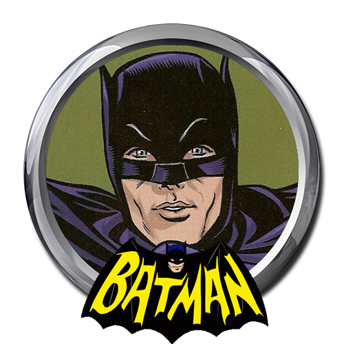 batman66.png
