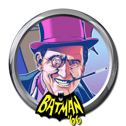 batman 66 pen mf.png