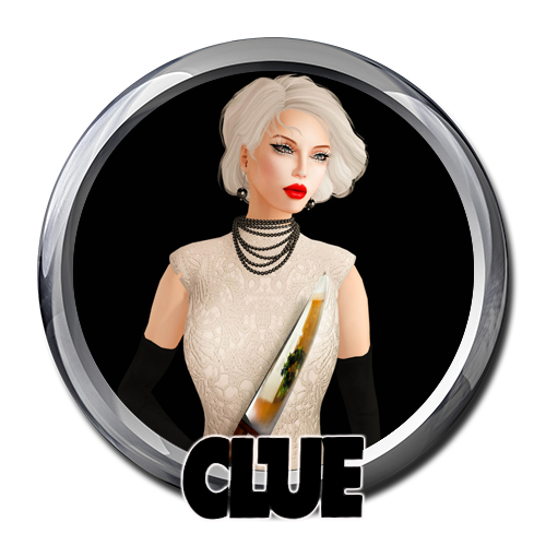 CLue mrs-white mf.png