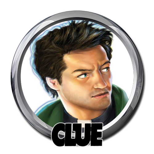 CLue mr greenmf.png