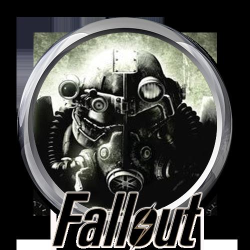 fallout 3 mf.png