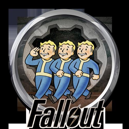 fallout 2 mf.png
