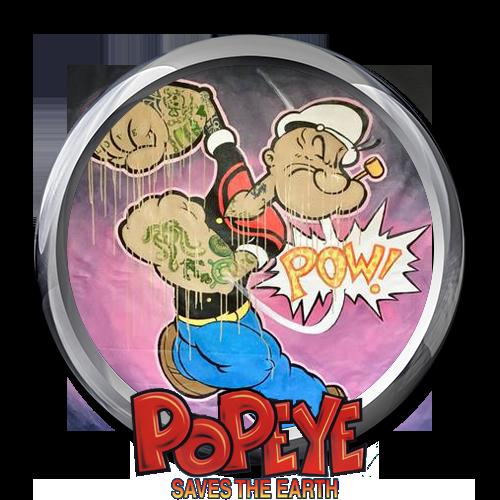 popeye 1.png
