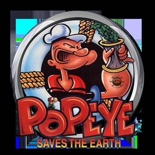 popeye 2.png