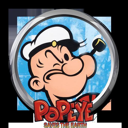 popeye 3.png