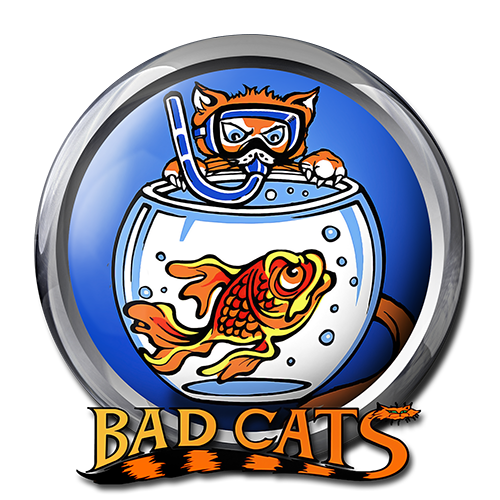 Bad Cats (Williams 1989).png