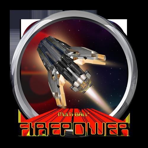 firepower.png