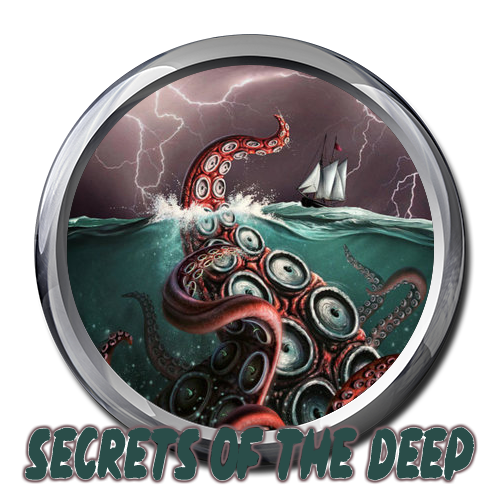 secrets of the deep MF.png