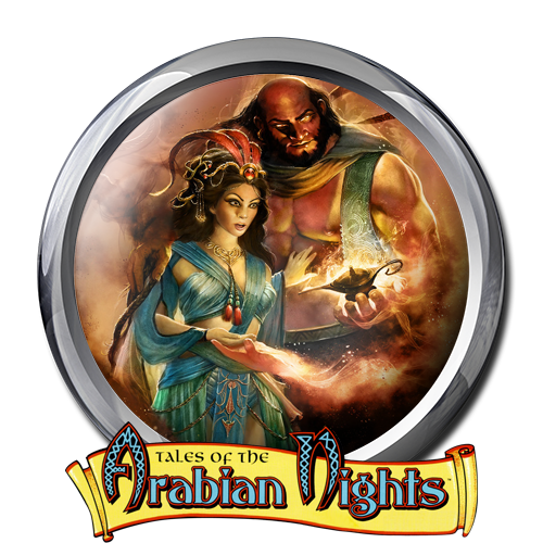 Tales of the Arabian Nights (Williams 1996)97.png