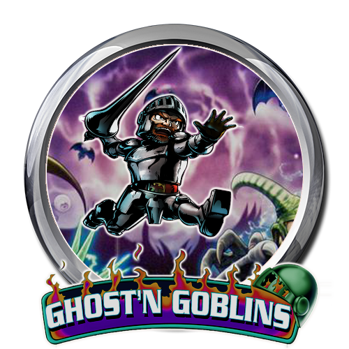 Ghost and Goblins MF.png