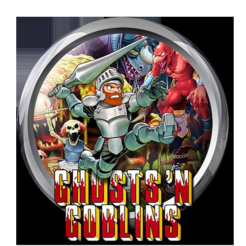 Ghosts _n Goblins (Tba 2018).png