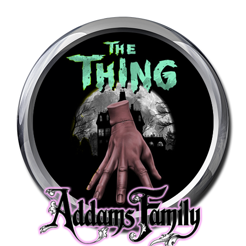 The Adams family 3 MF.png