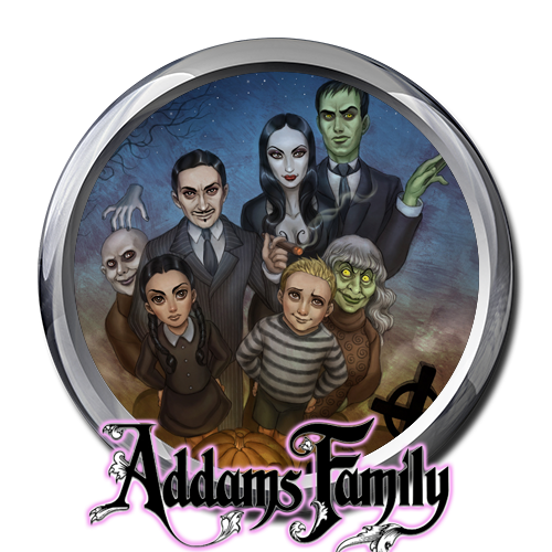 The Adams family 2 MF.png