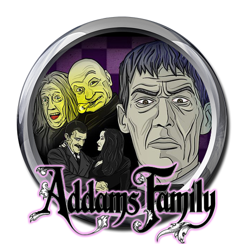 The Adams family MF.png