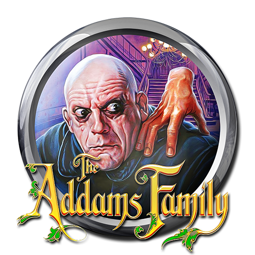 The Addams Family (Bally 1992).png