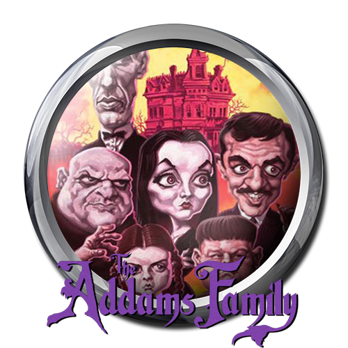 The Addams Family (Bally 1992)02.png