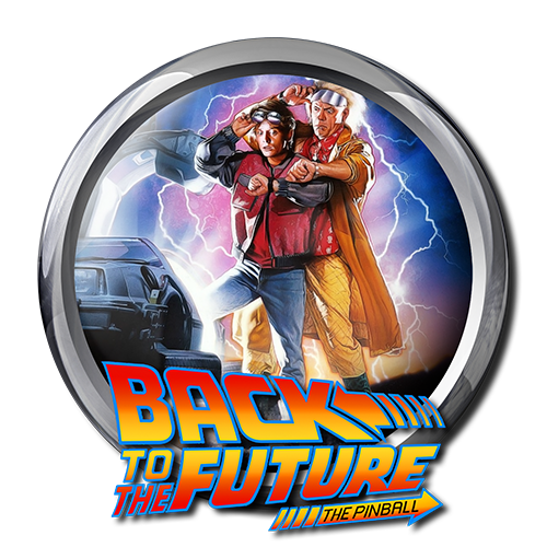 Back to the Future (Data East 1990).png
