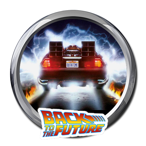 back to the future 2 mf.png