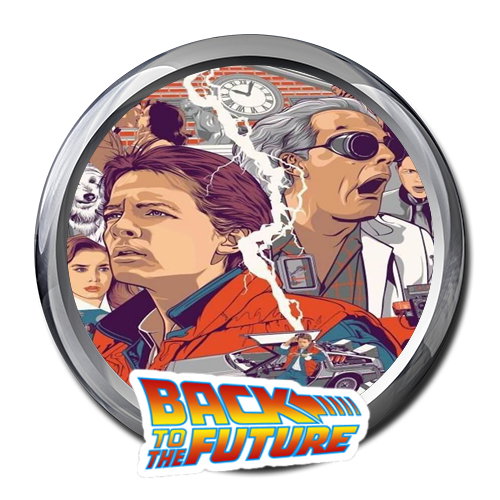 back to the future mf.png