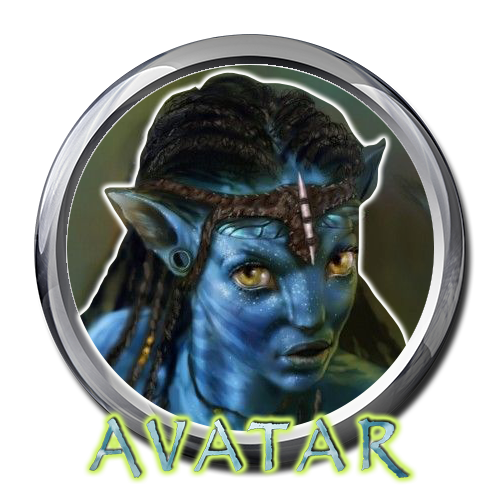 avatar 2 MF.png