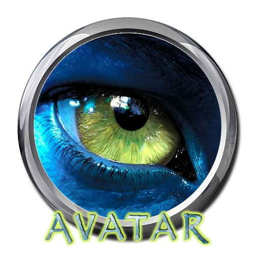 avatar MF.png