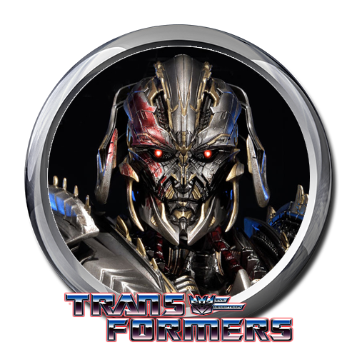 transformers 2 MF.png