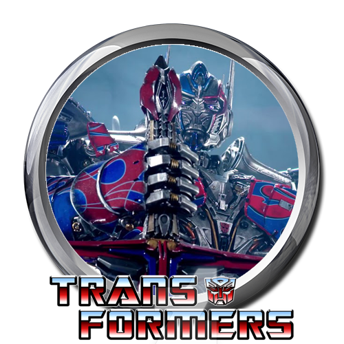 transformers MF.png