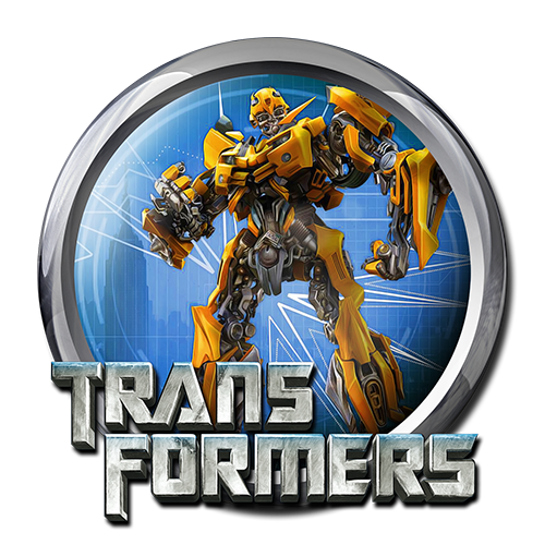 Transformers (Pro) (Stern 2011).png