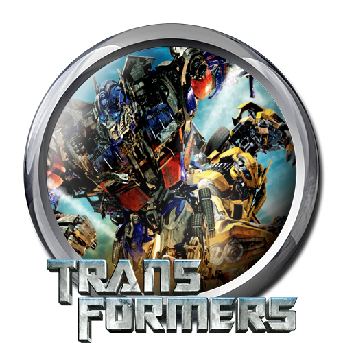 Transformers (Pro) (Stern 2011)25.png